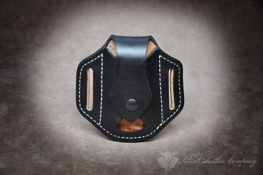 Revere Multi Tool Sheath