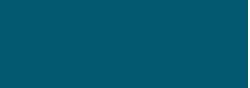 Alternative Pods