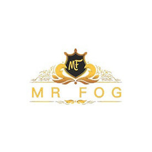 Mr fog pods