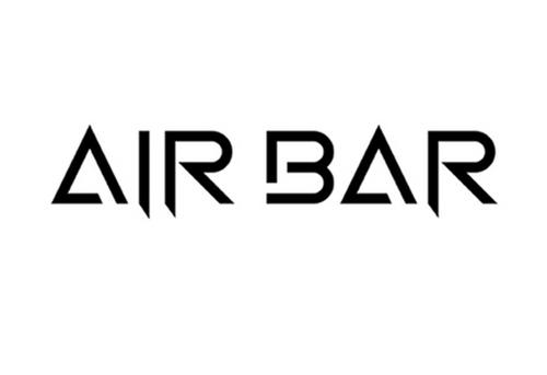 Air bar Lux Plus Vape