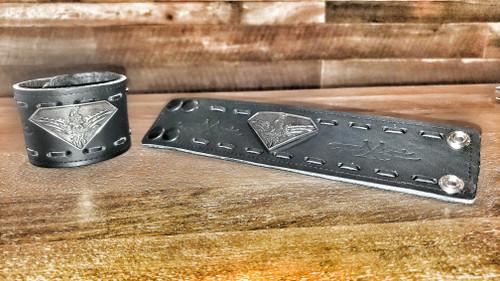 MK Shield Bracer