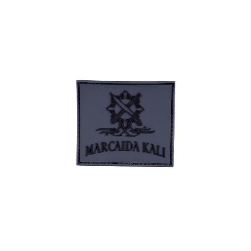MK PVC Patch