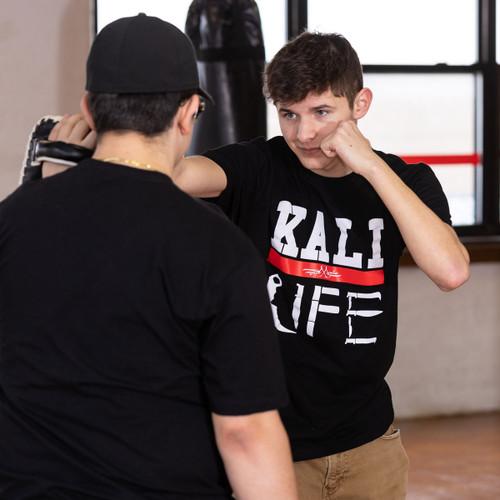 Kali Life Shirt