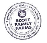 Scott Family Farm Seeds