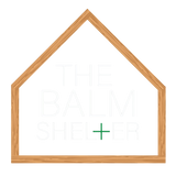 The Balm Shelter