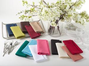 Everyday Design Napkin, set of 12