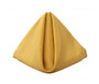 """Wholesale Classic Solid Dinner 20"""" Napkins, Set of 12"""