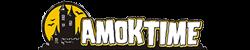 Amok Time