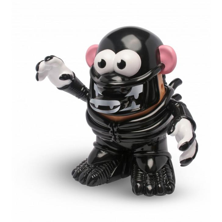 Hasbro Alien Mr. Potato Head PopTater