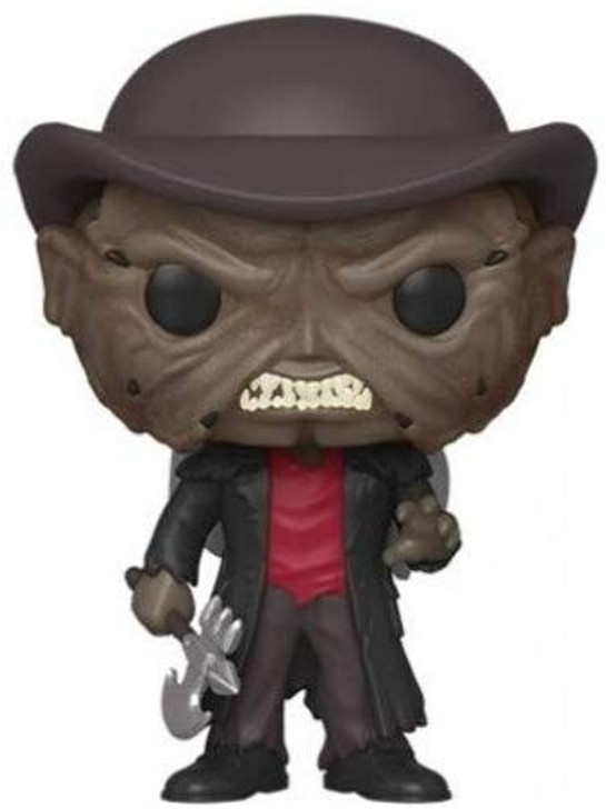 Funko Pop! Movies Jeepers Creepers The Creeper #832