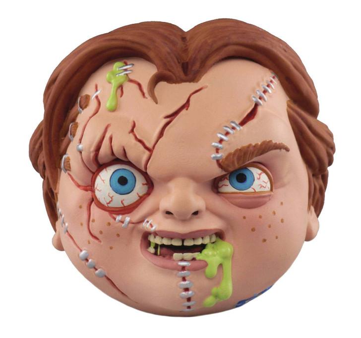 Kidrobot Madballs Foam Horrorball Chucky