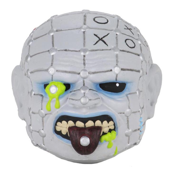 Kidrobot Madballs Foam Horrorball Pinhead