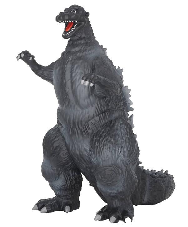Monogram Godzilla Classics PVC Bank
