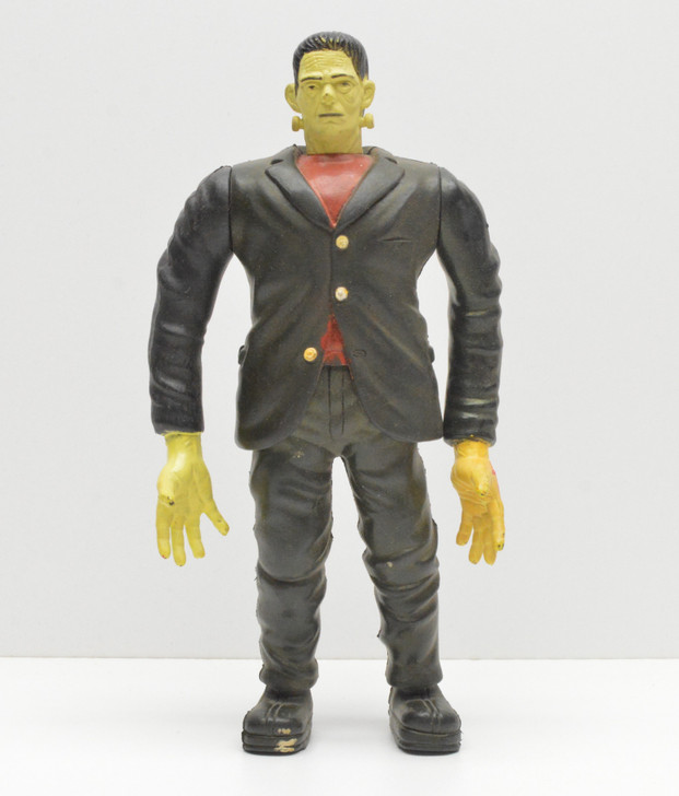 Imperial Toys Universal Monsters Frankenstein action figure