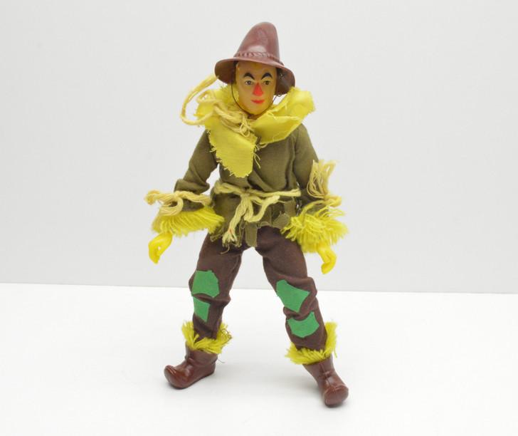 MEGO (1974) The Wizard of OZ Scarecrow