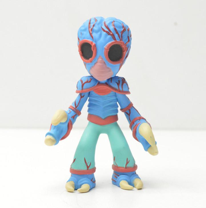 Funko Mystery Minis Metaluna Mutant figure