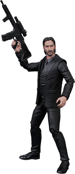 "Diamond Select John Wick 2 ""Tactical"" Action Figure"