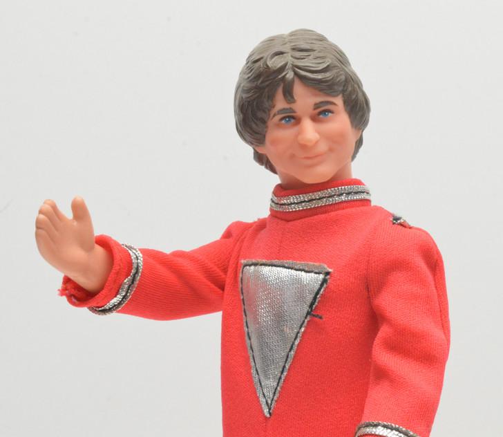 Mattel (1979) Mork from Ork Action Figure