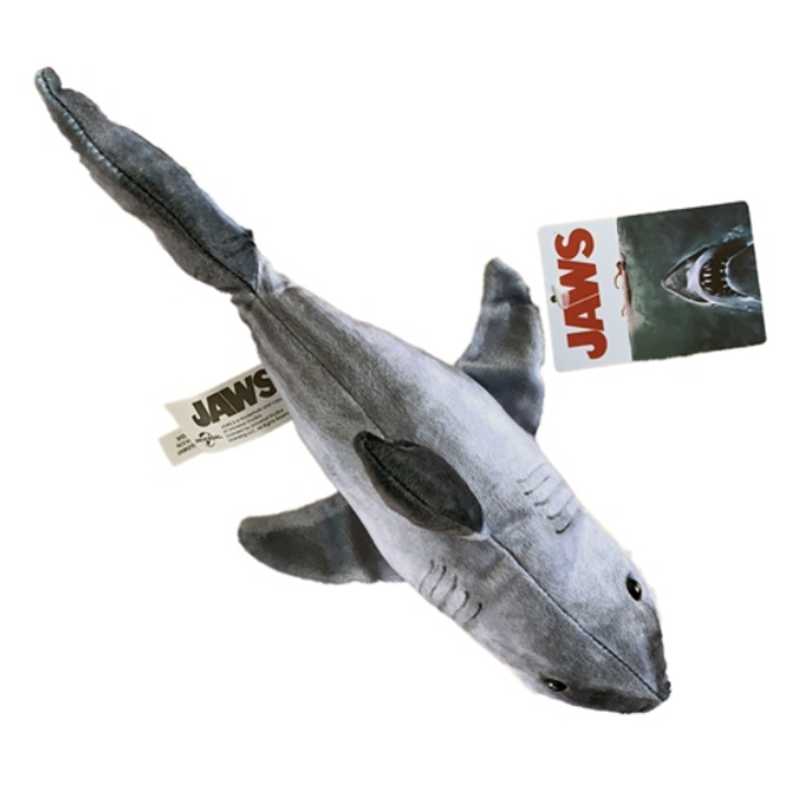 Factory Entertainment JAWS Bruce the Shark Plush