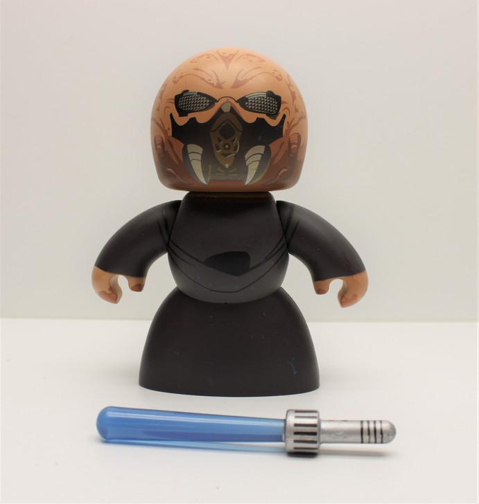Hasbro Star Wars Mighty Muggs Plo Koon