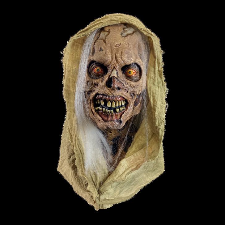 Trick or Treat Studios Creepshow TV Series The Creep Mask