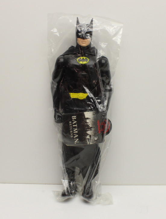 Applause (1992) Batman Returns 11in Figure