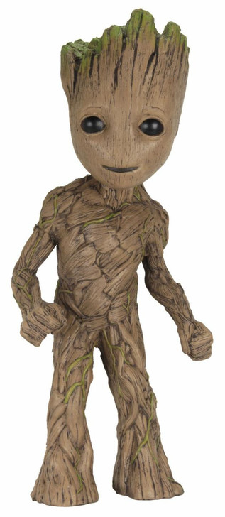 "NECA Guardians of the Galaxy 2 - Foam Figure - 30"" Groot"