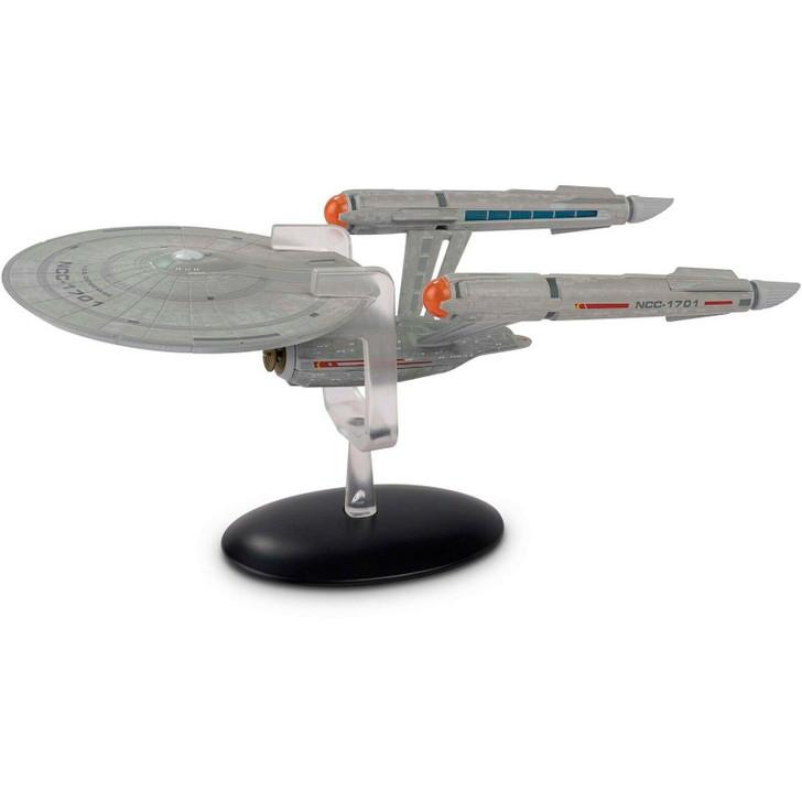 Hero Collector Star Trek Discovery U.S.S. Enterprise NCC-1701