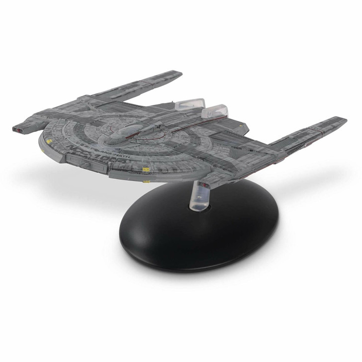 Hero Collector Star Trek Discovery U.S.S. Discovery T'Plana-Hath