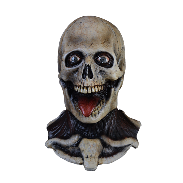 TRICK OR TREAT STUDIOS THE RETURN OF THE LIVING DEAD - PARTY TIME SKELETON