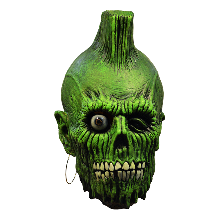 TRICK OR TREAT STUDIOS THE RETURN OF THE LIVING DEAD - MOHAWK ZOMBIE