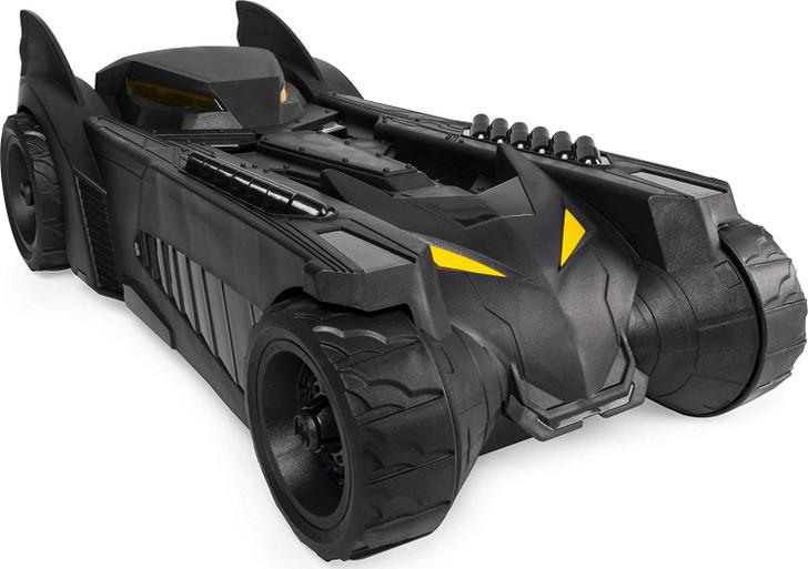 Spin Master DC Batmobile