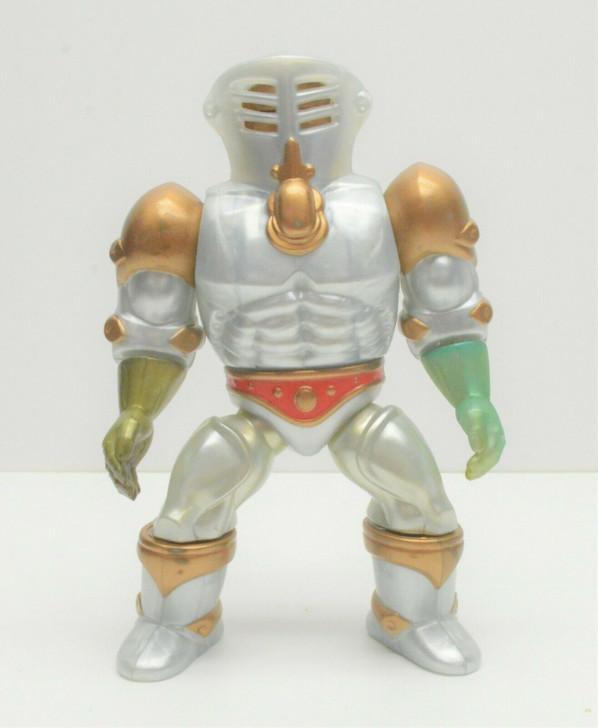 Mattel (1985) MOTU Extendar Action Figure (No package)