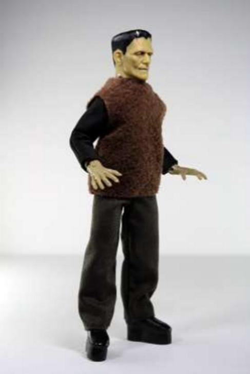 "Mego Action Figure 8"" Universal Monsters Son of Frankenstein"