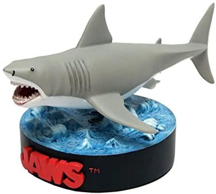 Factory Entertainment JAWS - Bruce shark Premium Motion Statue
