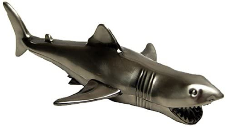 Factory Entertainment JAWS - Stainless Steel Bottle Opener