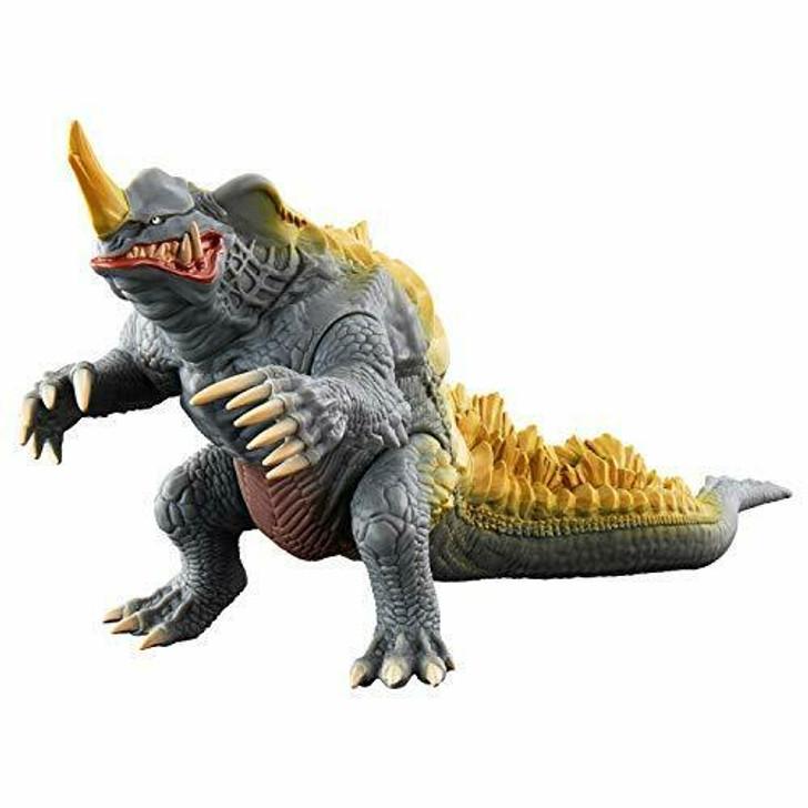 Bandai Shin Ultraman Neronga Movie Monsters Figure