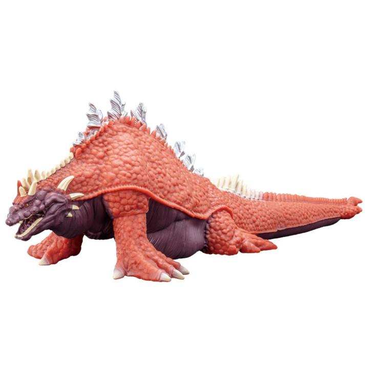 """BanDai Movie Monster Series: Godzilla """"Singular Point""""  Godzilla """"B"""" AMPHIVIA Action figure"""