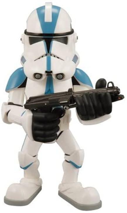 Medicom Star Wars 501St Clone Trooper VCD