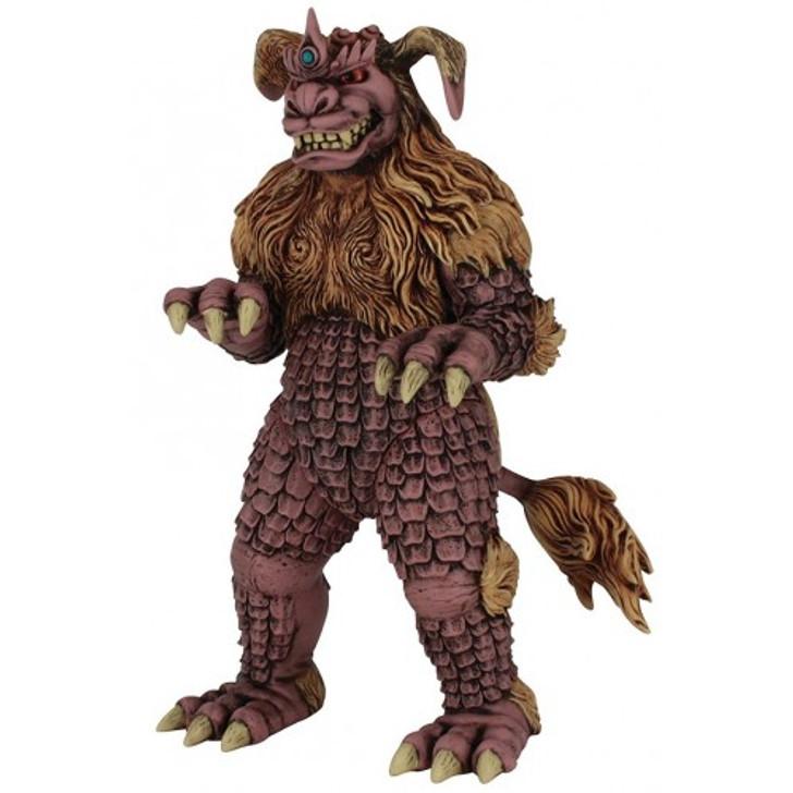Bandai Godzilla Movie Monster EX: King Caesar Vinyl Figure