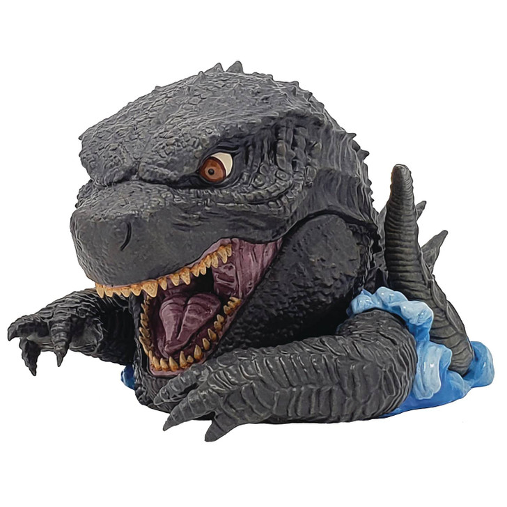 Mondoids Kong Vs Godzilla Godzilla Vinyl Figure