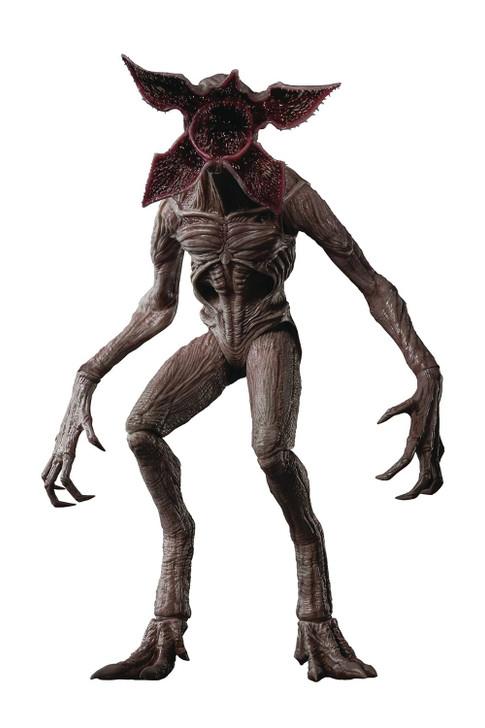 Stranger Things Demogorgon 1/6th scale figure