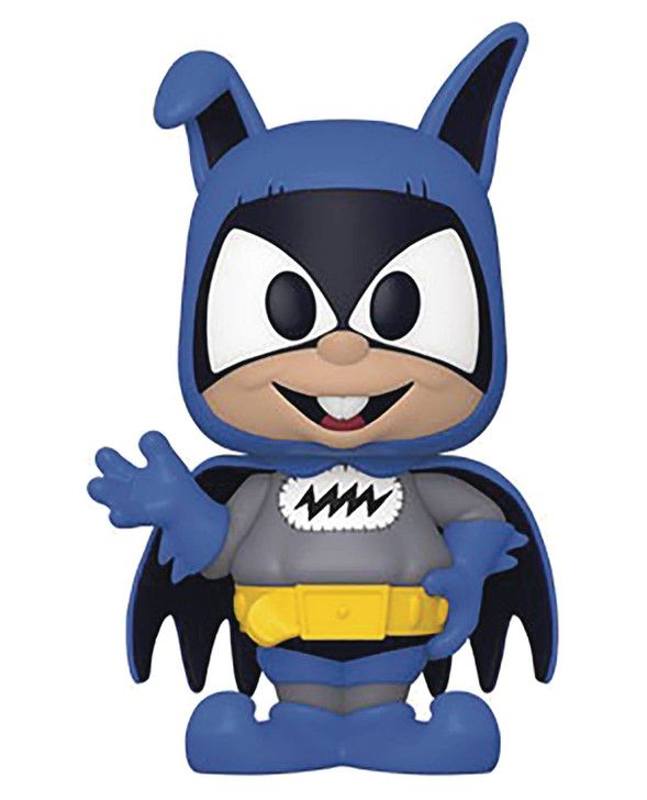 Funko Soda Bat-Mite