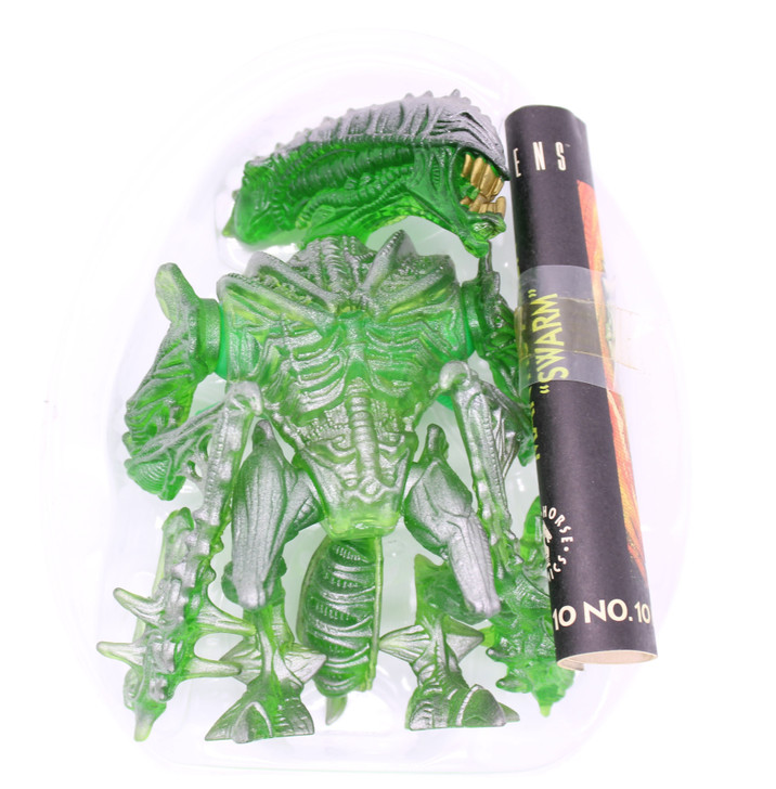 Kenner Aliens Mantis Alien Action Figure