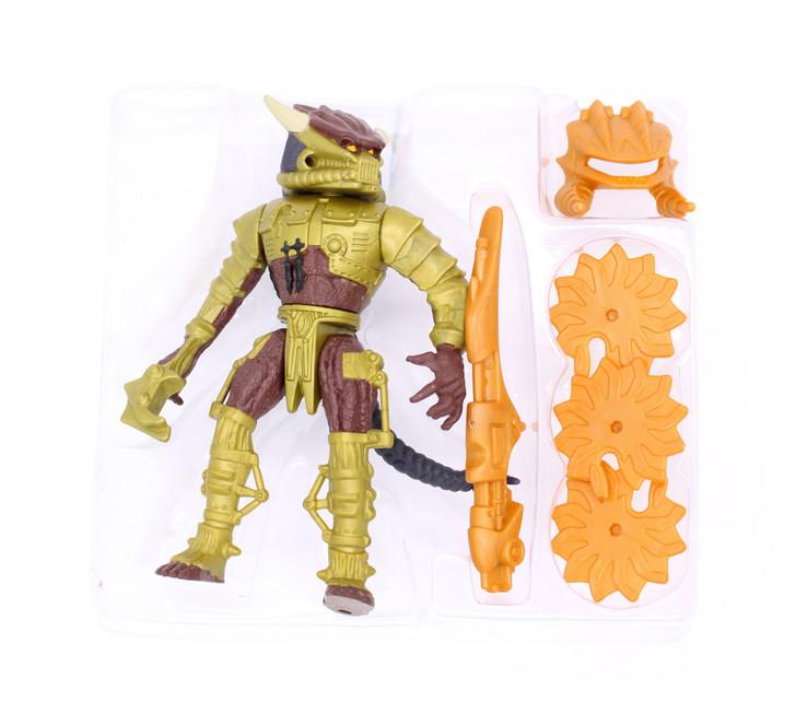 Kenner Predator Spiked Tail Predator Action Figure