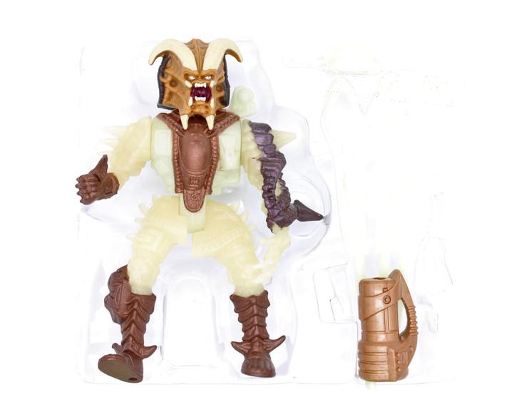 Kenner Predator Stalker Predator Action Figure