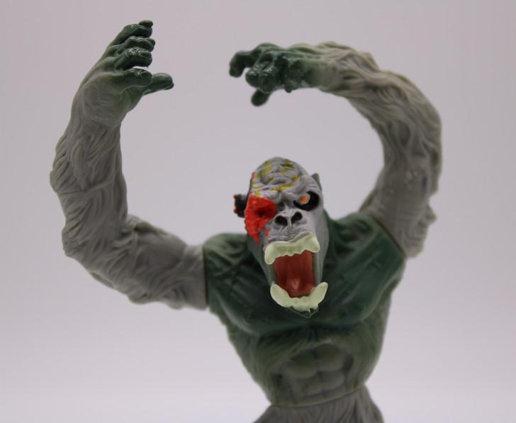 Kenner Congo Blastface Action Figure