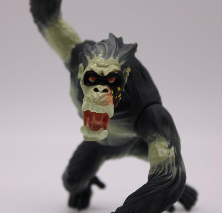 Kenner Congo Mangler Action Figure