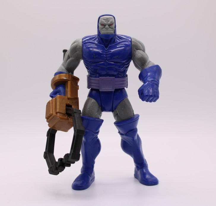 Kenner Total Justice Darkseid Action Figure (No package)