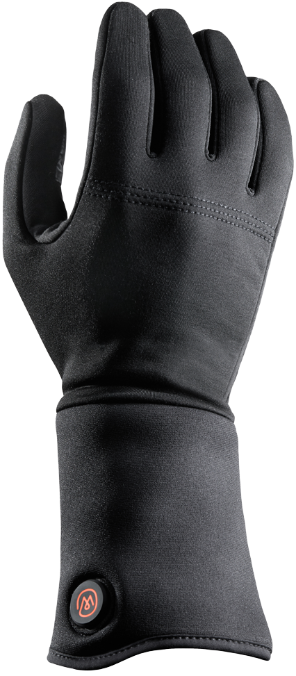 ewool® heated glove liner